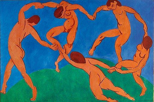 Defensa de la alegria- Mario Benedetti